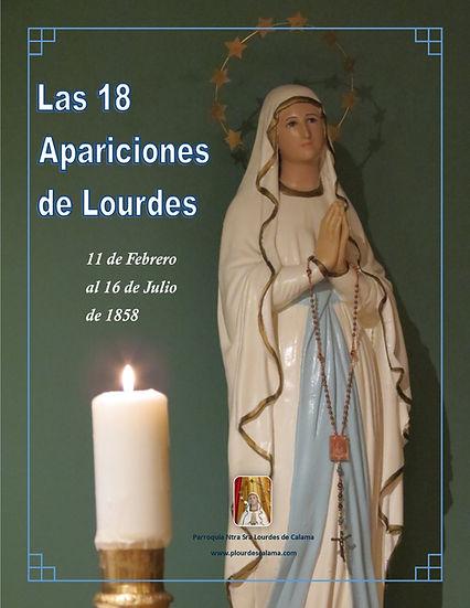 18 Apariciones Lourdes.jpg