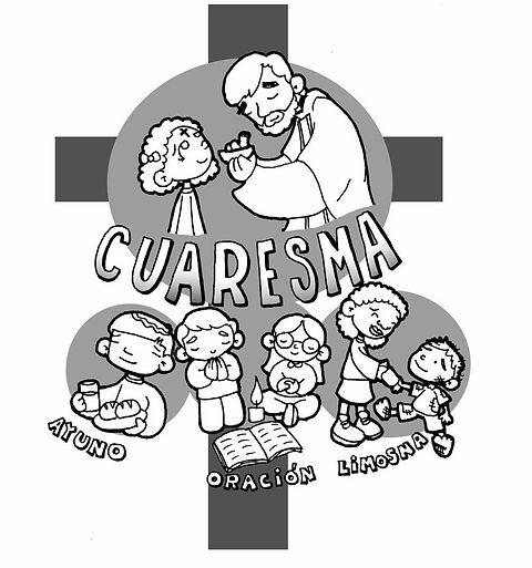 cuaresma_bn.jpg
