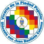 LogoVPPC.jpg