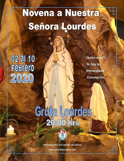 Novena Lourdes 2020.jpg