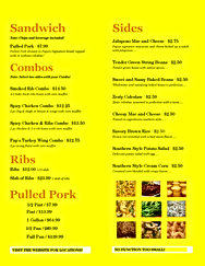 papas menu_Page_2.png