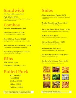 papas menu_Page_2.png