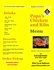 papas menu_Page_1.png