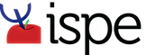 Logo ISPE
