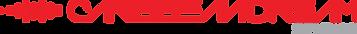 CDS Logo Final final.png