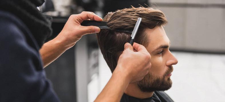 men-hair-salon-banner-2.jpg