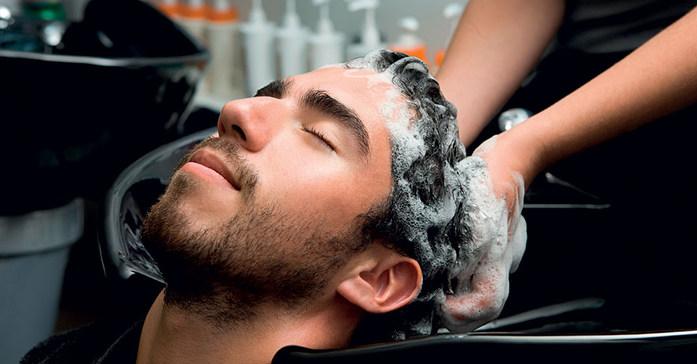 shampoo-2.jpg