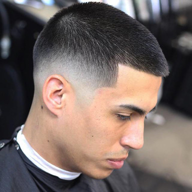 the-best-bald-taper-fade-haircut-in-2018-charmaineshair-com.jpg