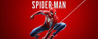 spiderman ps4 banner.jpg