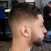 high-fade-haircut-latino-luxury-hall-of-fades-16-reviews-barbers-2531-w-lake-st-melrose-park-of-high-fade-haircut-latino.jpg