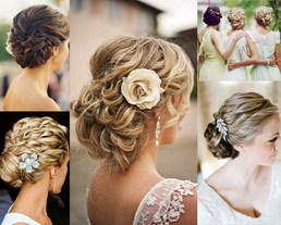 romantic-wedding-hairstyle-updo-medium-hair-styles-ideas-46112.jpg