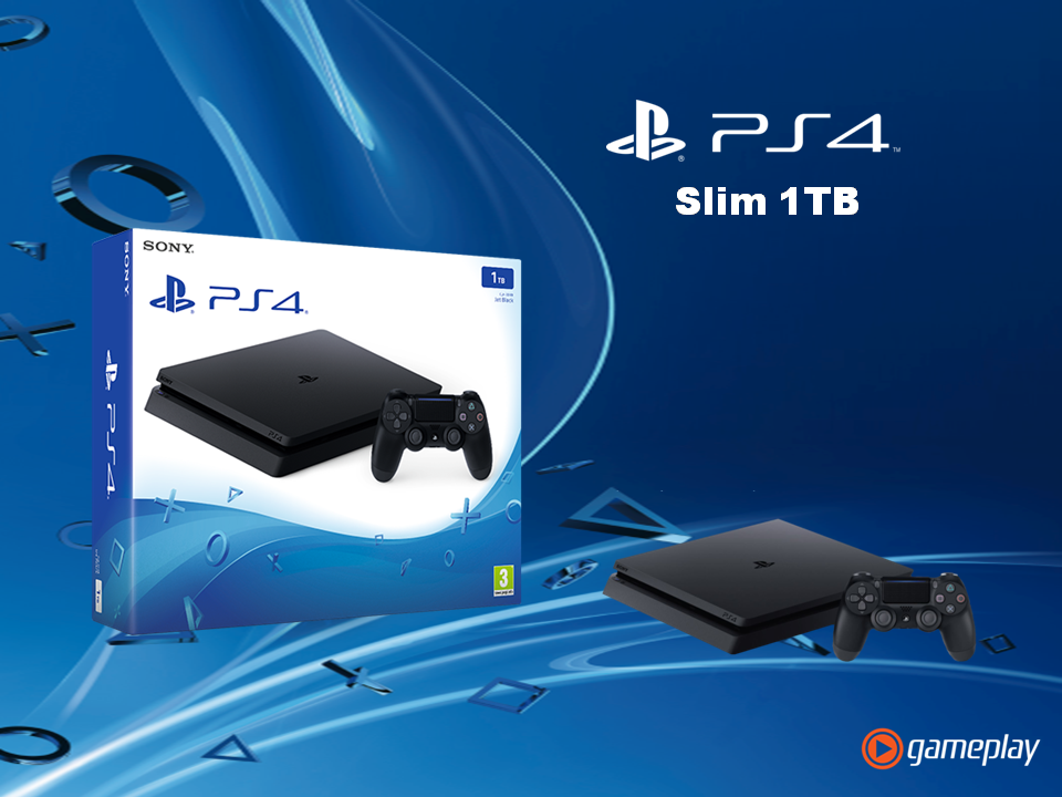 Ps4 slim 1tb.png
