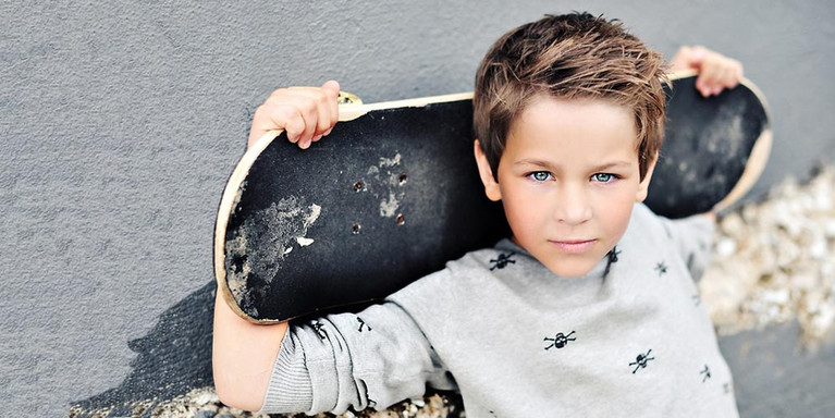 40-cool-haircuts-for-kids-boy-hairstyles-2014.jpg