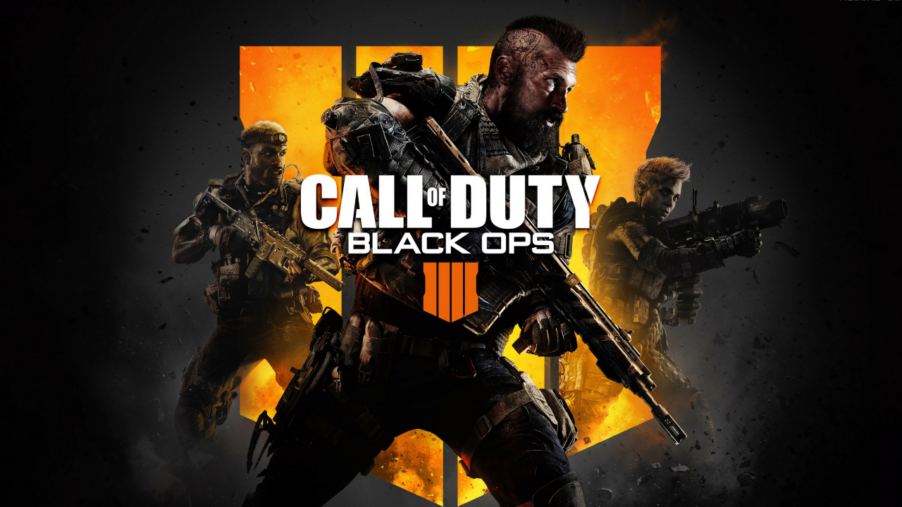 Call-of-Duty-Black-Ops-4-1280x720