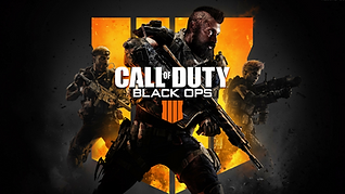 Call-of-Duty-Black-Ops-4-1280x720.png