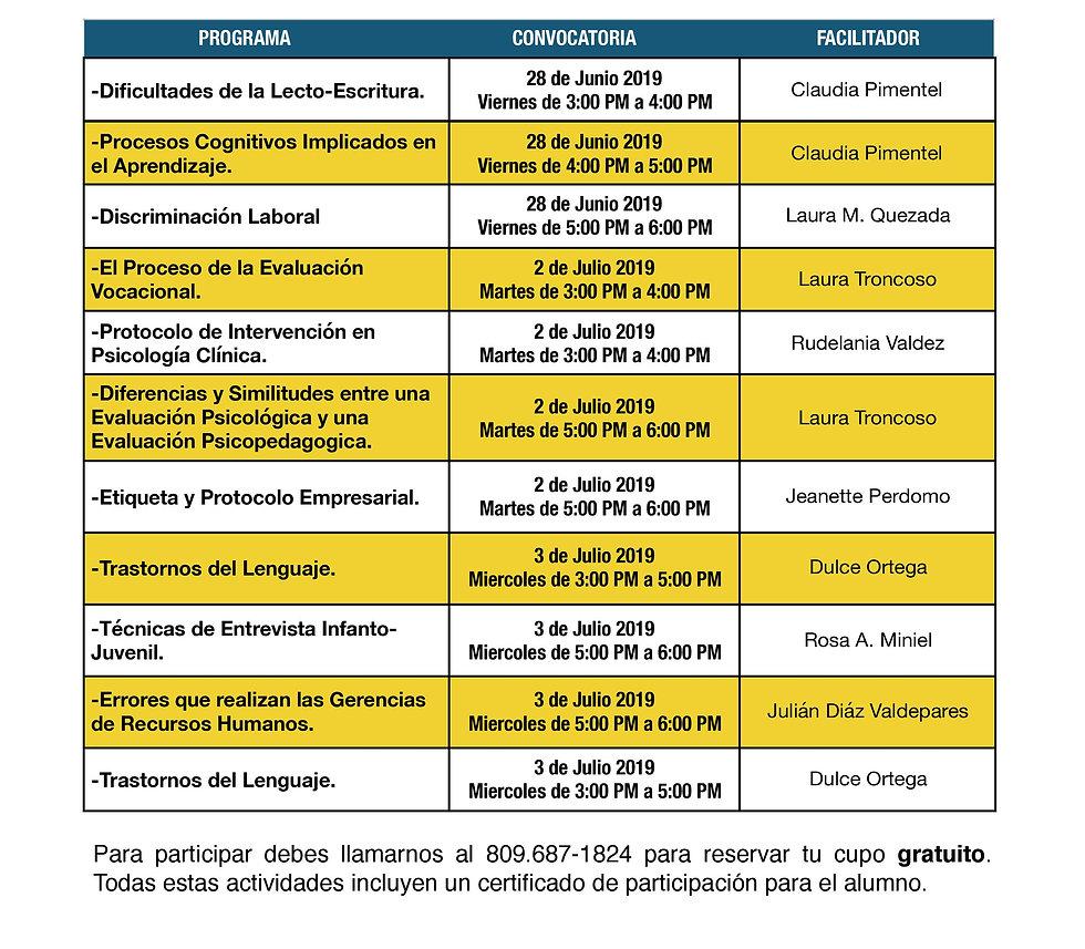 Aula Abierta 28 de junio 2019-page-001.j