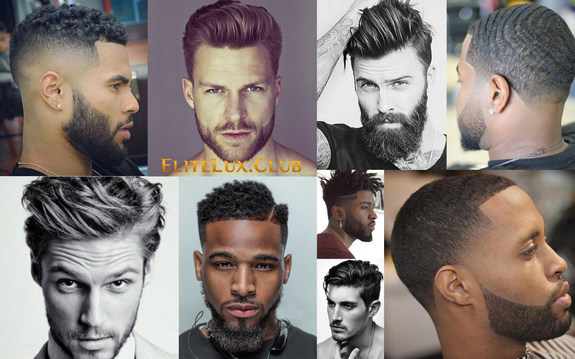 men-haircut-3.jpg
