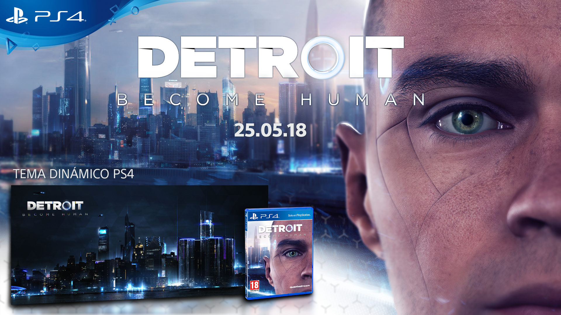detroit-become-human banner 2