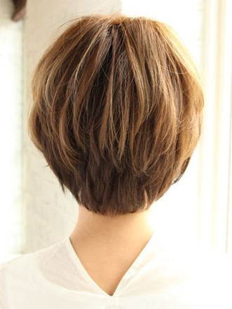 9f0c865e27578abdfc67efd838401380--hair-styles-for-fine-hair-over--short-haircuts-for-fine-hair-over-.jpg