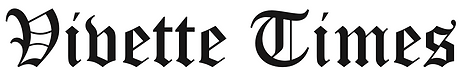 Logo for Heading Franklin.PNG