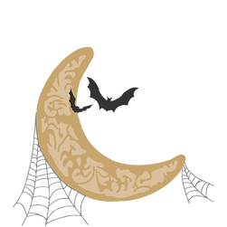halloween_crescent-removebg-preview.png