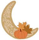 fall crescent 3.PNG