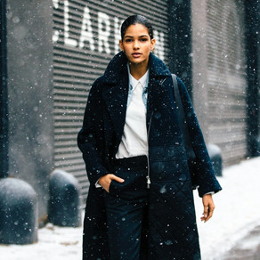Winter Fashion Trends for Different Aesthetics