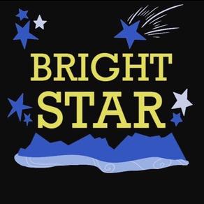 Bright Star Ticket Information