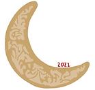 2021 crescent redo.PNG