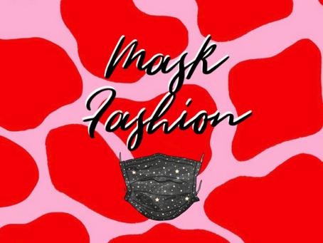 Mask Fashion