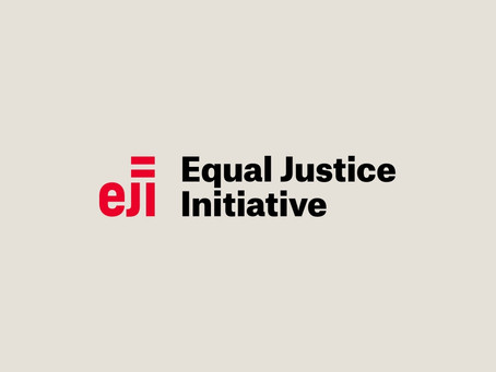 The Equal Justice Initiative