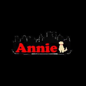 We Got Annie