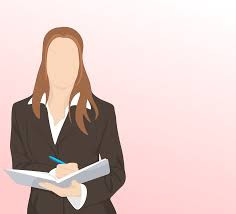 The Road to Success for a Woman in Business