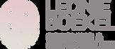 Logo Leonie Boekel.png