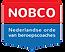 logo nobco.png