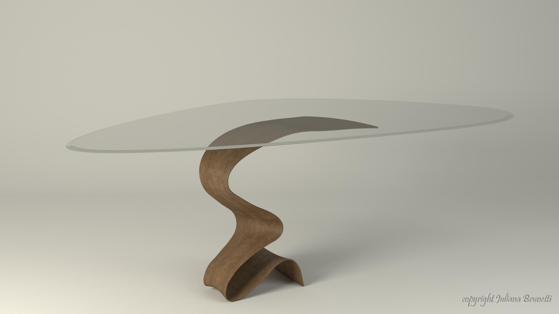 table 01.jpg