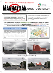 Newsletter-20200813-page1.png