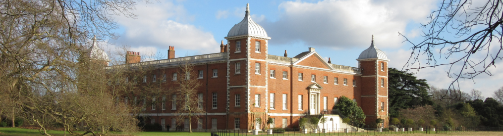 cropped-osterleyhouse21.png