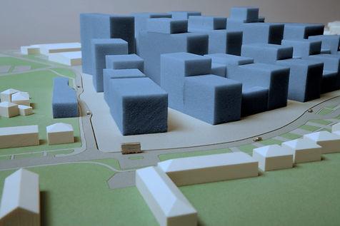 3D Model - 2.jpeg