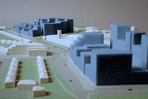 3D Model - 1.jpeg