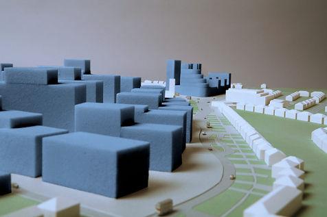 3D Model - 3.jpeg