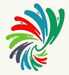 owgra-logo.png
