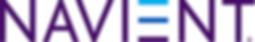 logo_tcm5-637.png