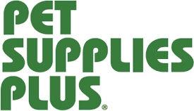 petsuppliesplus-logo.jpeg