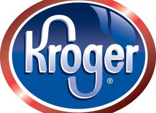 Sign Up at Kroger & Help HSSC
