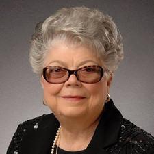 Sandra Cherry   An Urgent Letter to Friends