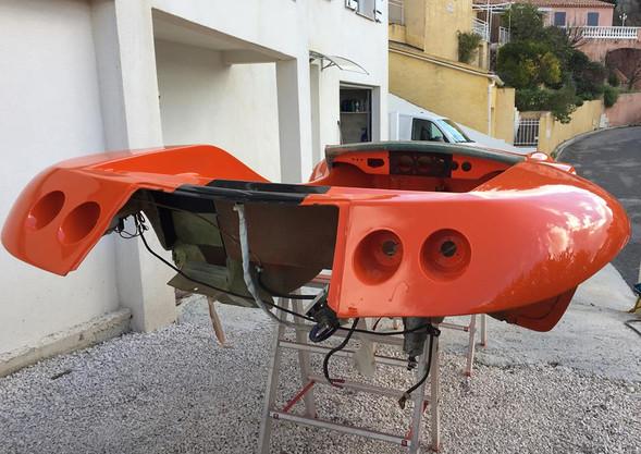 coque-buggy-1.jpg