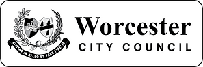Worcester-City-Council-Logo-BW.png