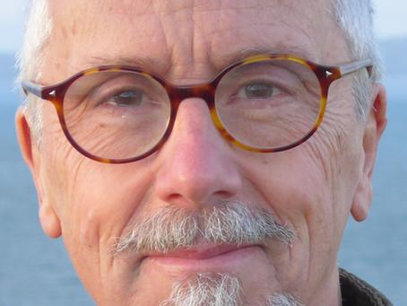 INTERVIEW: Richard Curnow