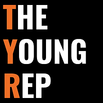 The Young Rep Logo (Standard).png